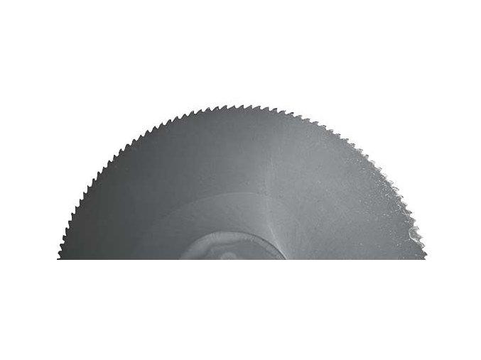 Pilový kotouč HSS 120 zubů Ø 315, t = 8 mm  + Dárek dle vlastního výběru