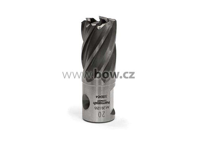 Jádrový vrták Ø 20 mm Karnasch SILVER-LINE 25