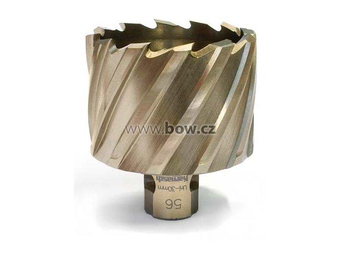 Jádrový vrták Ø 54 mm Karnasch GOLD-LINE 30  + Dárek dle vlastního výběru