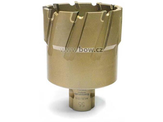 Jádrový vrták Ø 52 mm Karnasch HARD-LINE 40  + Dárek dle vlastního výběru