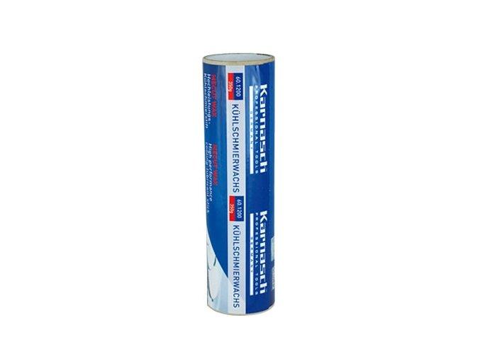 Speciální řezný vosk 350 g