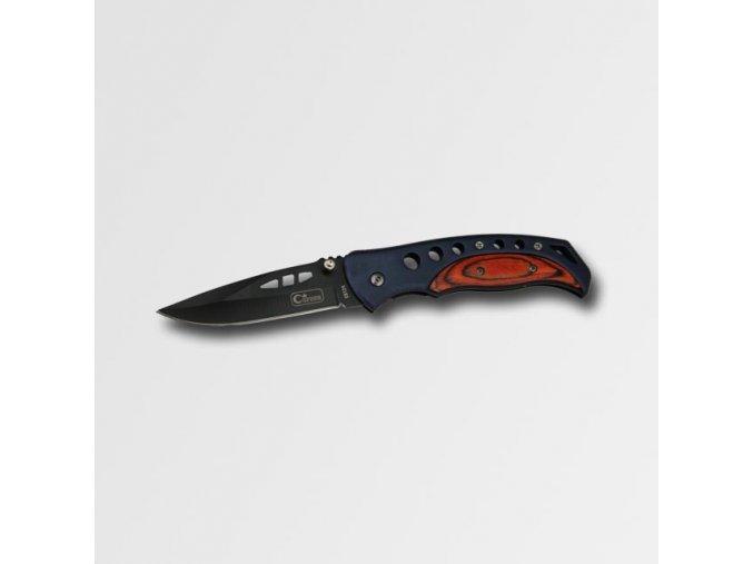 Nůž kapesní 205mm
