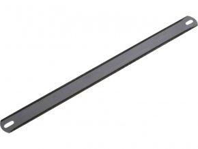 plátky pilové na kov oboustranné, 300mm, bal. 3ks, EXTOL CRAFT