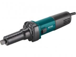 bruska přímá, 6mm, 500W, EXTOL INDUSTRIAL, SG 500