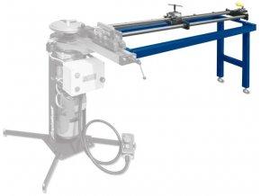 Ohýbací stolice L2001 pro OH 060