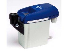Automatický odvaděč kondenzátu BEKOMAT 32