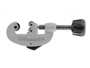 Řezačka na trubky - Alu ( 4-30mm)