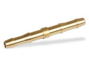 Hadicová spojka 9 mm