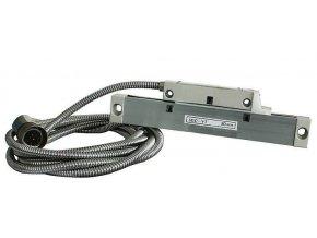 Měřící lišta ML 570 mm  + Dárek dle vlastního výběru
