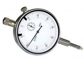 Úchylkoměr (měřící hodinky)