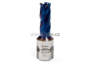 Jádrový vrták Ø 13 mm Karnasch BLUE-LINE 30