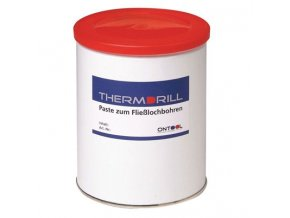 Pasta pro Thermdrill 1 000 g