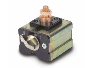 Kompaktní magnetický držák MM 500  + Dárek dle vlastního výběru