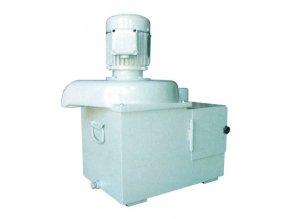 Odsávání s chlazením pro FSM 3060  + Dárek dle vlastního výběru