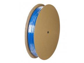 PU tlaková hadice PRO 50 m, 10/15 mm na bubnu  + Dárek dle vlastního výběru