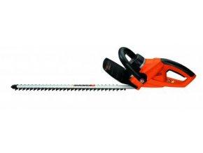WG250E - Aku nůžky na živý plot  + Dárek dle vlastního výběru