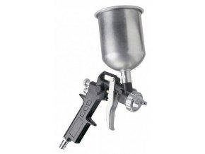 FSG-500 - Stříkací pistole s horní nádobou