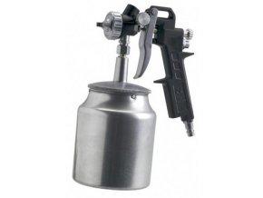 FSG-510 - Stříkací pistole se spodní nádobou
