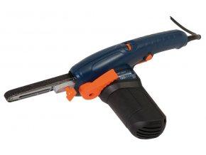 FEF-400 - Elektrický pilník