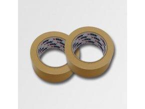 Lepící páska - Oboustranná 50 mm x  25 m