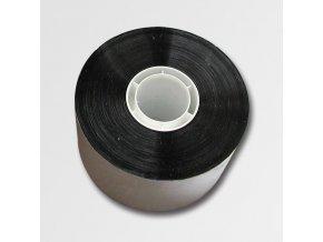 Lepící - Alu páska - fólie 0,051 AL  50 mm x 50 m