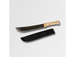 Mačeta 70cm