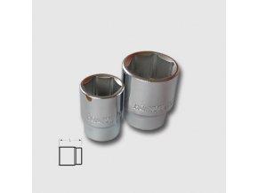 hlavice CRV 3/4 23mm Honiton
