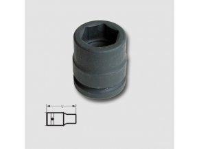 """Hlavice průmyslové 33mm 1"""""""