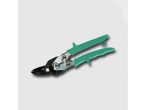 Nůžky na plech levé převodové
