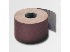 Role papíru PS18E 150x50000mm zr. 120