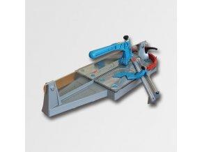 Řezačka MASTERPIUMA P2 L-63cm /44x44cm  + Dárek dle vlastního výběru