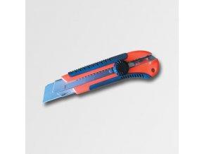 Nůž ulamovací 25mm SX2500/O,kol.