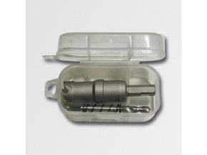 Vykružovač karbidový 22 mm