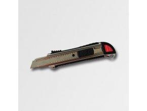 Nůž ulamovací 18mm 07G-L5