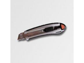 Nůž ulamovací 25mm 21G-H1