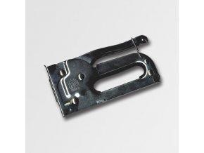 Sponkovačka 4-8mm