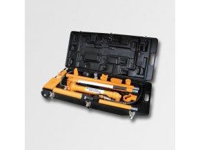 Hydraulická rozpěra 10t G.S.31kg  + Dárek dle vlastního výběru