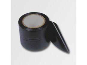 elektrikářská izolační páska 50mmx013x10m