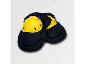 Ochrana kolen
