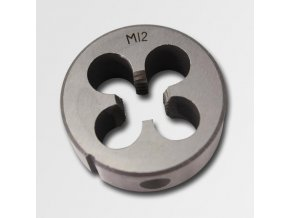 Závitové očko HSS M5