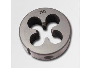 Závitové očko HSS M12