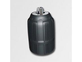 Rychlosklíčidlo plastové 1,5-13,0mm 1/2-20UNF