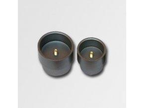 Nástavec pro polyfůzní svářečku 50mm