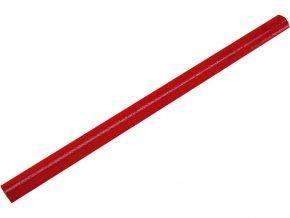 tužka tesařská, 180mm, EXTOL CRAFT