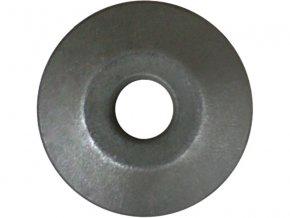 kolečko řezací, 22x6x5mm, FORTUM