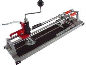 řezačka obkladaček s vykružovacím vrtákem, 400mm, EXTOL CRAFT