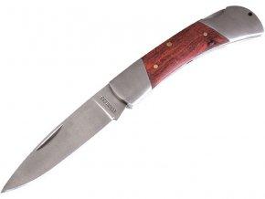 nůž zavírací nerez SAM, 193mm, NEREZ, EXTOL CRAFT