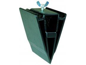 Woodster rozšiřovací klín k LV 60, LV 70m, LV 80, HL 710, HL 800, HL 800e
