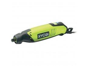 Ryobi EHT 150 V Přímá bruska