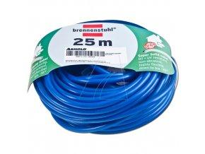 Arnold Prodlužovací kabel 25 m